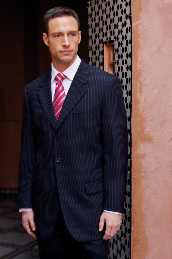Three-Button-Suits-for-Men_04