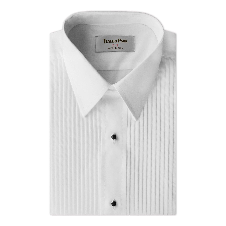 Ples a plesov etiketa k dex gentlemana for Black studs for dress shirt