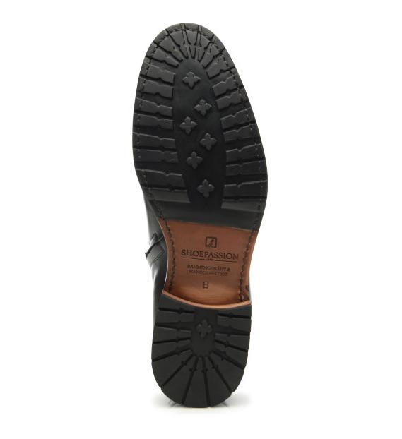 Ako si vybrať topánky na zimu?