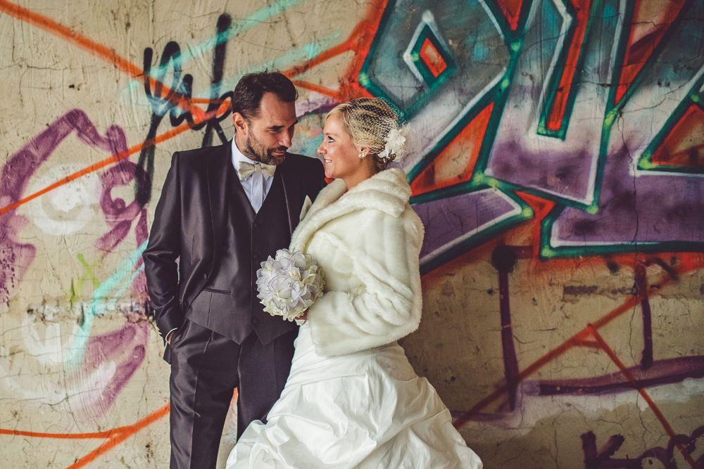oblek pre ženícha na mieru