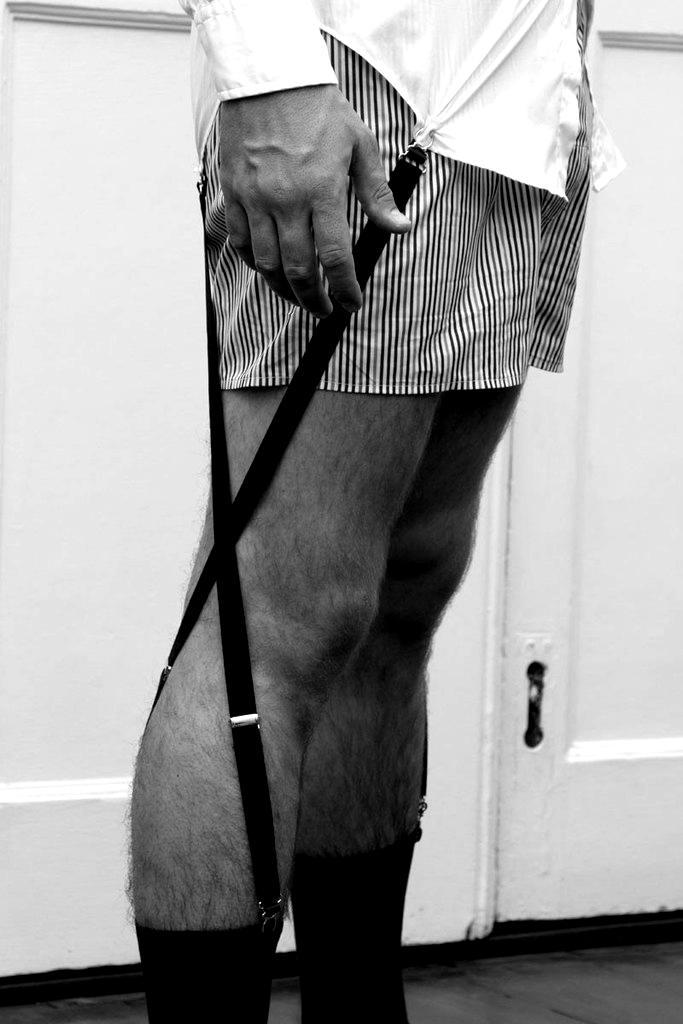 džentlmen, oblek, kodex gentlemana