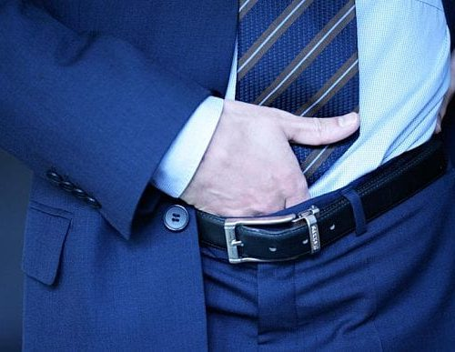 džentlmen, kodex džentlmena, gentleman