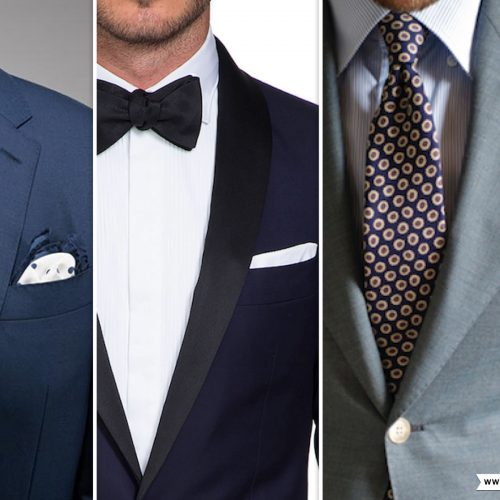 kodex džentlmena, džentlmen, oblek oblekové klopne, sako, kravata, vreckovka, gentleman