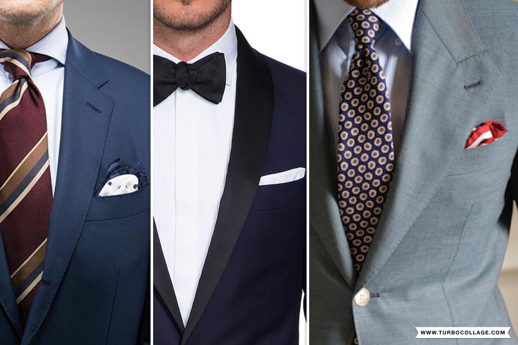 52e1cf037883 Klopňa na obleku - Aké máme možnosti  - Kódex Gentlemana