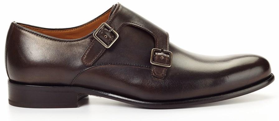 džentlmen, kodex džentlmena, oblek sako kravata topánky