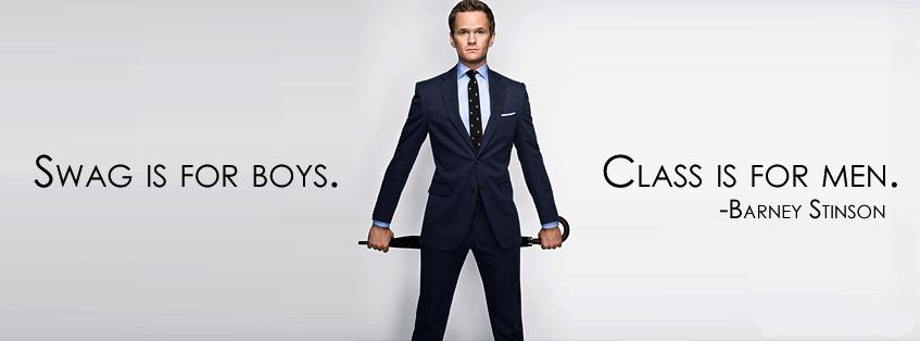 džentlmen, kodex džentlmena oblek sako kravata