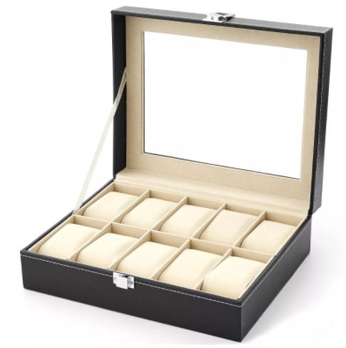 krabičky doplnky